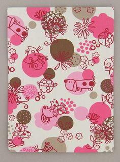 ottobre shop fabric