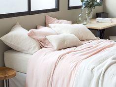 Zara Home online launches in Australia
