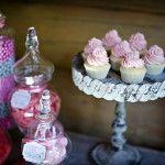 Wedding Cake & Speciality Cakes   The Flour Pot   The Flour Pot   Wedding Cakes, Fine Cakes, Pastries and Desserts   Pemberton, Whistler BC