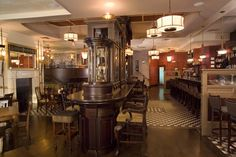 irish bars 30s - Поиск в Google