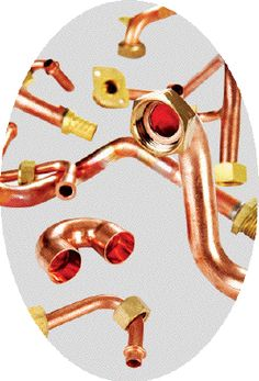 Copper Toxicity Symptoms and Treatment.....http://www.holistic-back-relief.com/copper-toxicity.html