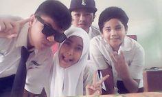 #Friend #Like