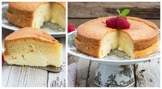 Cheesecake magic Mojito, Cheesecakes, Mocha, Cornbread, Nutella, Magic, Ethnic Recipes, Desserts, Sweets