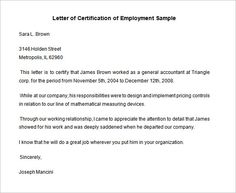 job certificate samples 9 free word pdf formats