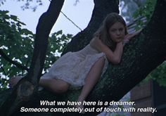 Virgin Suicides directed by Sophia Copolla