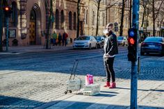 untitled-20 Scandinavian Fashion, Street View