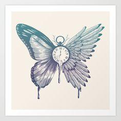 30 Best Clock Drawings Images In 2019 Tattoo Clock Clockwork