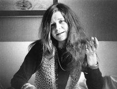 The Rock Trinity: Jimi Hendrix, Janis Joplin, and Jim Morrison, all dead within a year of one another. Blues Rock, Jimi Hendrix, The Ronettes, Acid Rock, Pattie Boyd, Julie Christie, Nancy Sinatra, Mia Farrow, Sharon Tate