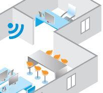 ripetitori cellulari per ufficio gsm umts 3g 4g