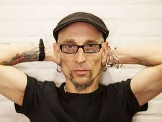 Fito Cabrales. Director, Rock, Friends, Musica, Composers, Culture, Life, Photos, Art