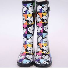 If anyone knows where I can get these.....let me know please