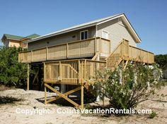 Water Song ~ West Gulf Beach ~ Gulf View - Collins Vacation Rentals