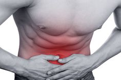 9 Best Acupressure Points to Treat Digestive Problems