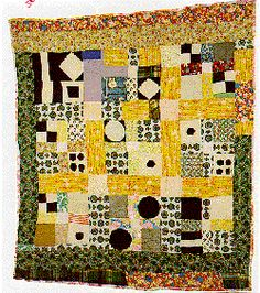 african quilts 15