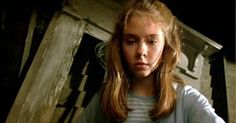 & Watch Free The King's Daughter Movie Online 1980s Horror Movies, Scary Movies, The Daughter Movie, Tom Savini, Megan Follows, Espanto, Horror Tale, Danse Macabre, Movies