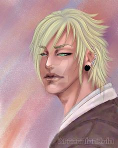 From my webcomic Lost Words. His role is coming up soon. I just have to rework some pages before I go back to updating Ares Fashion Art, Digital Art, My Arts, Lost, Princess Zelda, Deviantart, Drawings, Anime, Fictional Characters