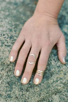 Rings - Etsy Jewelry - Page 7