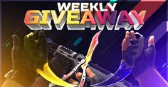 Help me win 1 of Karambit https://wn.nr/HK9tmV