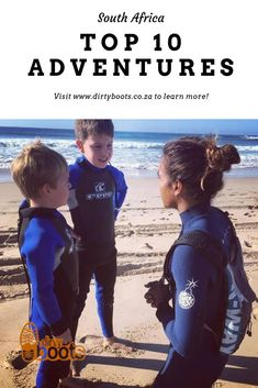 View a list of surf schools and surf operators in South Africa- Dirty Boots Body Board, Learn To Surf, Surf City, Big Waves, East London, Preserve, South Africa, Surfing, The Past