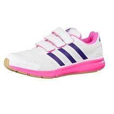 adidas LK Sport CF kids WEISS M25891 Grösse: 37 1/3 - http://on-line-kaufen.de/adidas/37-1-3-eu-adidas-ik-sport-cf-k-unisex-kinder