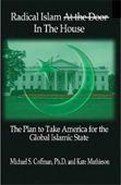 Radical Islam In The House