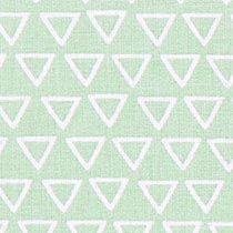 Kretong Trianglar Nasua 2 – mintgrön