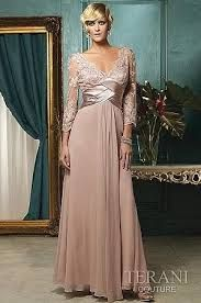 Resultado de imagen para vestidos para boda de dia mama