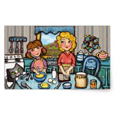>>>The best place          	Baking With Mom Cute Art Sticker           	Baking With Mom Cute Art Sticker In our offer link above you will seeDiscount Deals          	Baking With Mom Cute Art Sticker today easy to Shops & Purchase Online - transferred directly secure and trusted checkout...Cleck Hot Deals >>> http://www.zazzle.com/baking_with_mom_cute_art_sticker-217019895191888522?rf=238627982471231924&zbar=1&tc=terrest