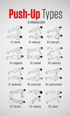 See more about Arm workouts for men, Biceps and Workouts for men.