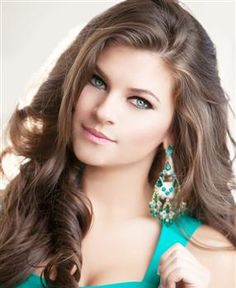 Miss Pennsylvania, Valerie Gatto was conceived in rape. Her mother was raped at knife point. Women who have been raped need our love, support, nurturing & protection--not violated again with the act of abortion. www.AbolitionTraining.com