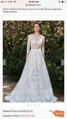 32 Best Wedding ideas images  7db9b7040550