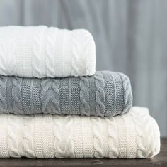 Organic Luxury Linens from Boll + Branch Boll & Branch is a line of fine linens and throws that are made ethically, from only organic materials and sold at reasonable price points.