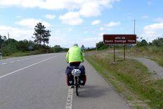 Murcia, Bicycle, Saddle Bags, Santo Domingo, Paths, Santiago, Bike, Bicycle Kick, Bicycles