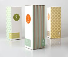 Packaging Design: 40 Creative Box Designs That'll Bowl You Over Tea Packaging, Pretty Packaging, Beauty Packaging, Brand Packaging, Paper Packaging, Cosmetic Packaging, Packaging Ideas, Product Packaging, Web Design
