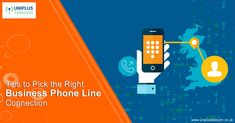 First, study your business. Then, pick out what you need.  Here's how you can choose the ideal phone line. Cloud Based, How To Run Faster, Human Resources, How To Be Outgoing, Communication, Budgeting, Connection, Study, Studio