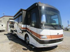 Monaco Class A - Diesel RVs for Sale in Texas on RVT. With a huge selection of vehicles to choose from, you can easily shop for a new or used Class A - Diesel from Monaco in Texas Motorhomes For Sale, Rvs For Sale, Monaco, Diesel, Milan, Vehicles, Diesel Fuel, Motor Homes For Sale, Cars
