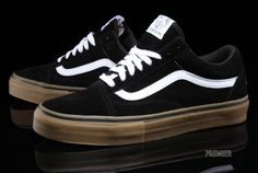 faf3398f4d 30 Best Vans shoes old skools images