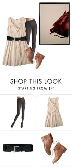 Designer Clothes, Shoes & Bags for Women Wolford, Beauty And The Beast, Madewell, Ralph Lauren, Shoe Bag, Polyvore, Stuff To Buy, Shopping, Collection