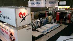 Trade Fair in Brno - Mobitex 2013
