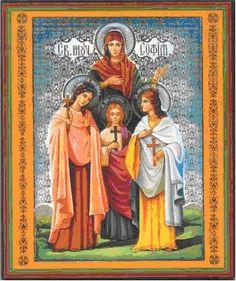 Sophia : Goddess of Wisdom - via http://bit.ly/epinner