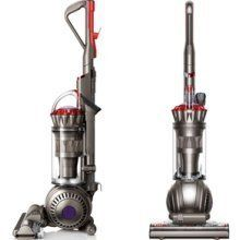 Awesome Hoover Windtunnel Uh70120 Recall