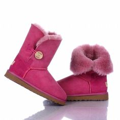 Time for Fashion ? Inspiration: UGG Boots Style #UGG #fashion #style