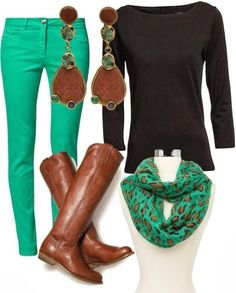 Amazing autumn outfits for ladies | Fashion and styles