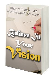 Believe In Your Vision Online Social Networks, Your Surprise, Surprise Gifts, Little Corner, Secret Law Of Attraction, New Thought, How To Manifest, Text You, Get Over It