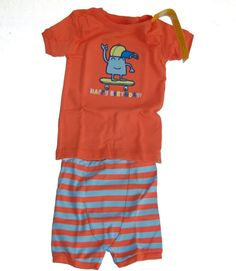 3edef9e71b17 69 Best Baby Gap Pajamas images