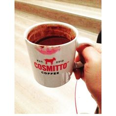 #morning#love#happy#cool#hot#chocolate#kik#yummy#food#delicious#foodporn#wholefoods#lowcarb#vegan#fitness#inspire#inspiration#motivate#motivation#like4like#likeforlike#l4l#tagfortag#t4t#tag4tag by ayaakhiari