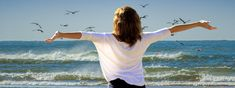 BELIEVE Life Coaching provides individual and group life coaching worldwide. Become a certified Life Coach and Coaching Skills Training's for businesses. Kundalini Meditation, Mindfulness Meditation, Sabbat, Life Coach Certification, Coaching Skills, Skill Training, Jesus, Wellness Programs, Training Programs
