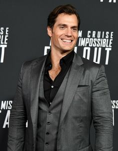 O Superman, Henry Cavill Eyes, Star Wars Cartoon, Son Of Zeus, Love Henry, Henry Williams, Man Crush Monday, The Man From Uncle, Hate Men