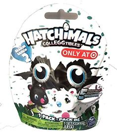 Amazon.com Hatchimals CollEGGtibles Target Exclusive Season 2 Blind Bag Toys u0026 Games  sc 1 st  Pinterest & Disney 167CCC Cars Mack Truck Playhouse - Pop Up Role Play Tent ...
