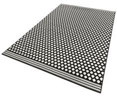 Ковер Spot, 230х160 см